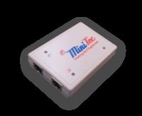 eMiniTec Hearing Aid Programming Kit