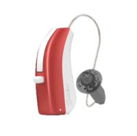 Widex Dream 110 Fusion<br>Hearing Aids