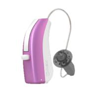 Widex Dream 220 Fusion<br>Hearing Aids