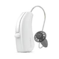 Widex Unique 220 Fusion<br>Hearing Aids
