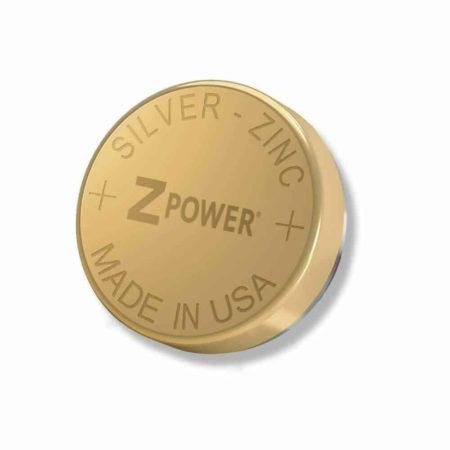 zpower battery
