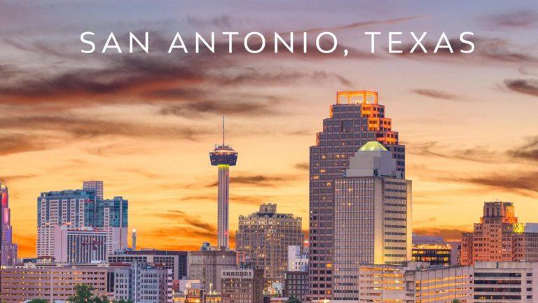 San Antonio Discount Hearing aids