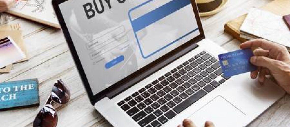 Buy Online Hearing Aids
