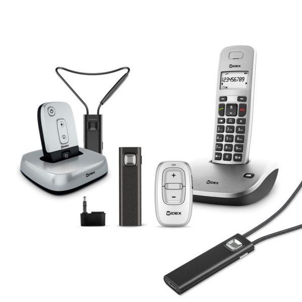 Widex-dex-accessories-1024x1024